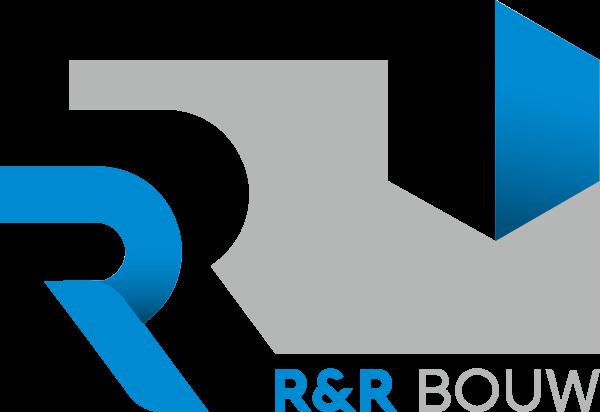 R&RBouw