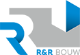 R&R Bouw Logo