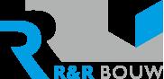 R&R Bouw Retina Logo