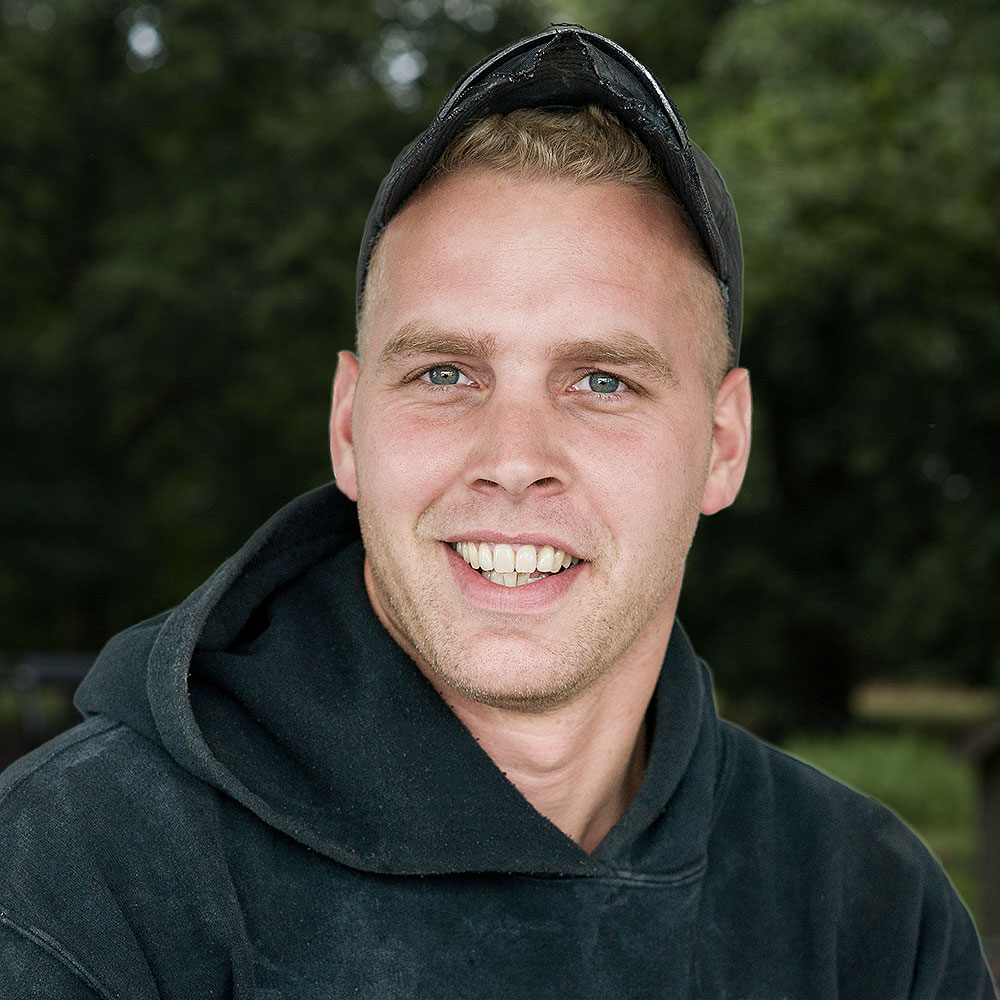 Wim Tanis