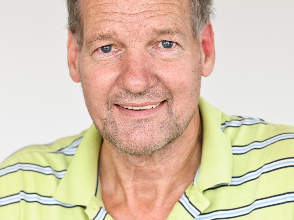 Wim Lodder