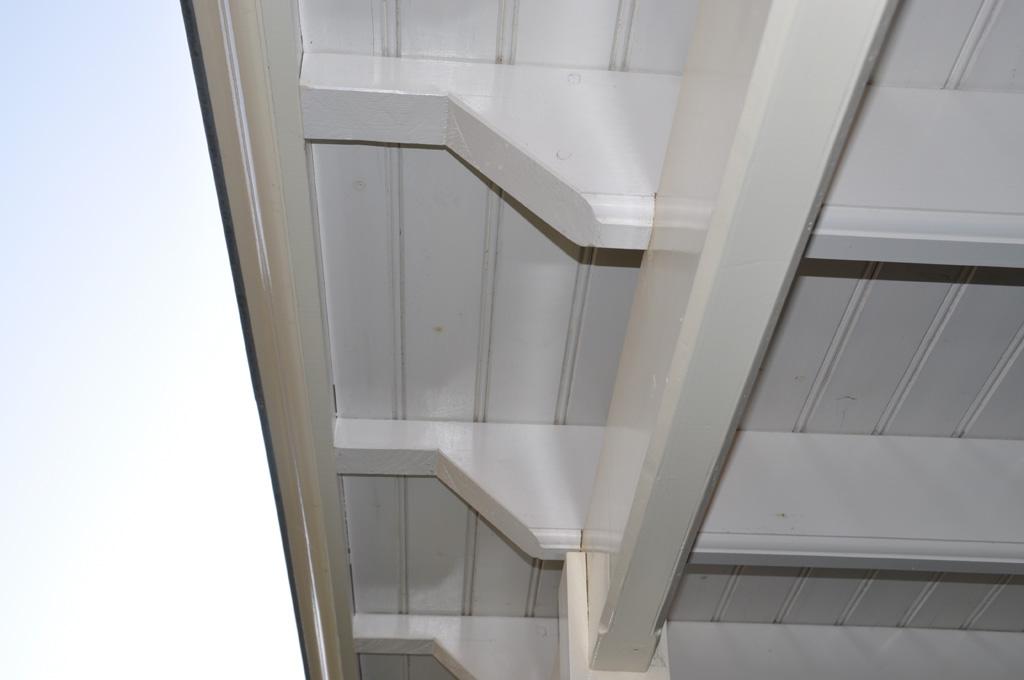 veranda � veenendaal rampr bouw