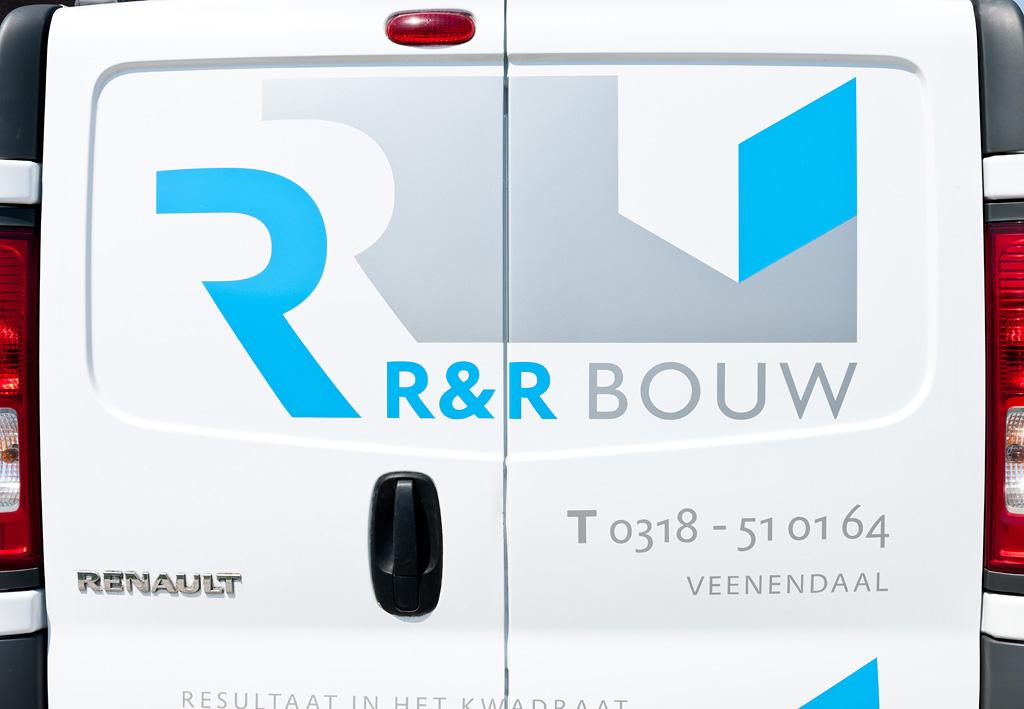 R&R Bouw - Bouwbedrijf Veenendaal